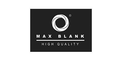 maxblank