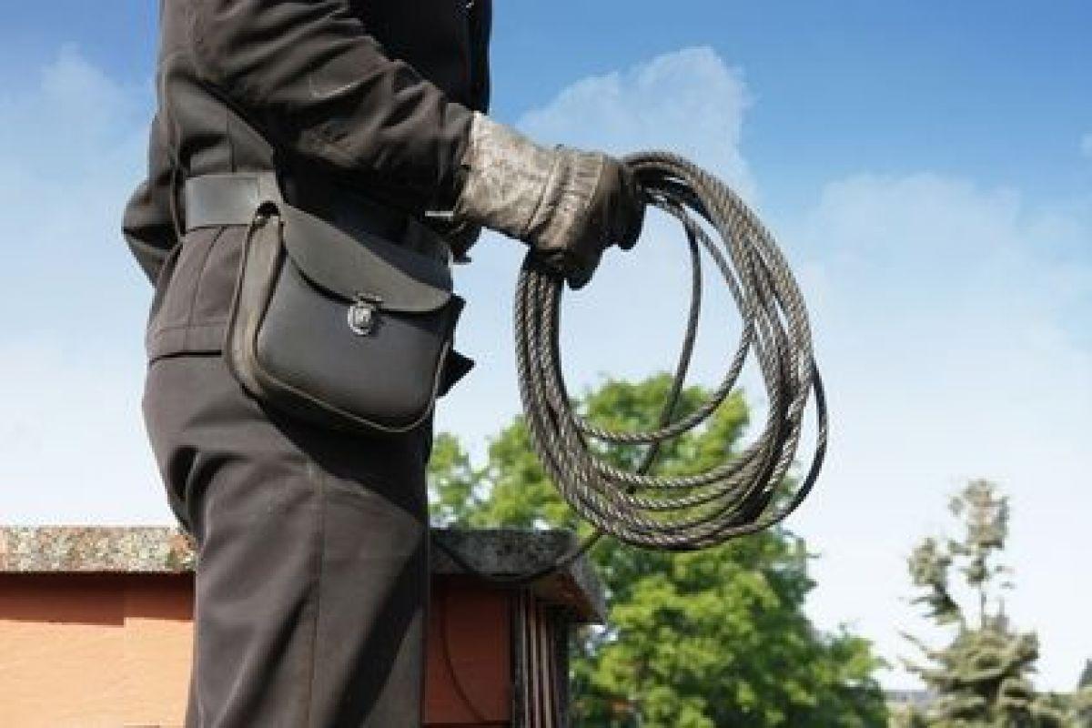 verification-et-controle-du-conduit-de-cheminee-3509-1200-800